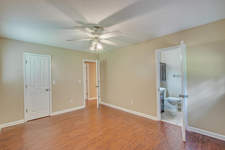 Greenhurst Homes For Sale - 504 Brailsford, Summerville, SC - 6