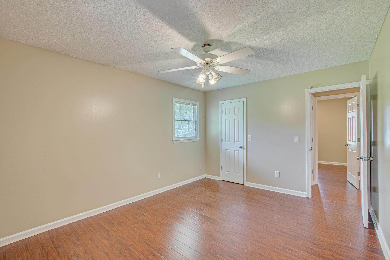 Greenhurst Homes For Sale - 504 Brailsford, Summerville, SC - 7