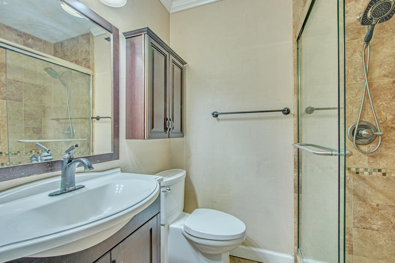 Greenhurst Homes For Sale - 504 Brailsford, Summerville, SC - 5
