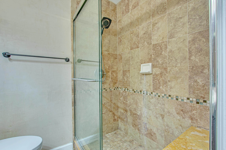 Greenhurst Homes For Sale - 504 Brailsford, Summerville, SC - 4