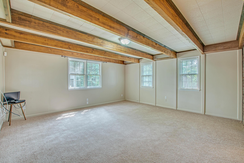 Greenhurst Homes For Sale - 504 Brailsford, Summerville, SC - 12