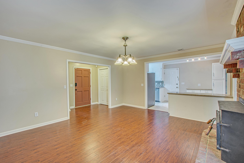 Greenhurst Homes For Sale - 504 Brailsford, Summerville, SC - 16