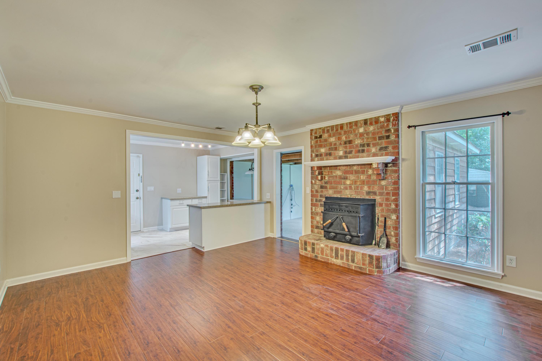 Greenhurst Homes For Sale - 504 Brailsford, Summerville, SC - 17