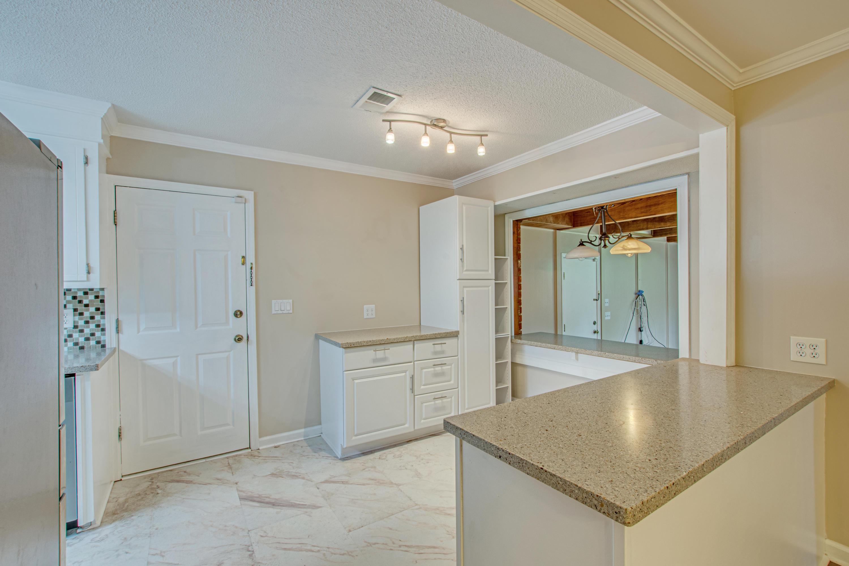Greenhurst Homes For Sale - 504 Brailsford, Summerville, SC - 15
