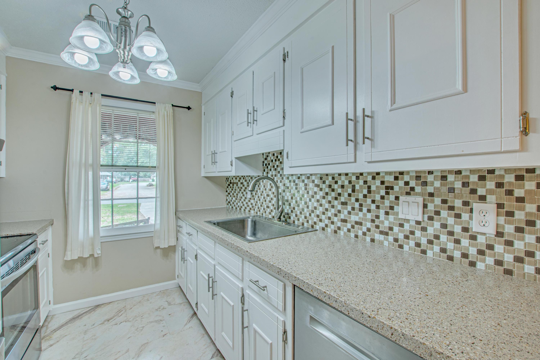 Greenhurst Homes For Sale - 504 Brailsford, Summerville, SC - 13
