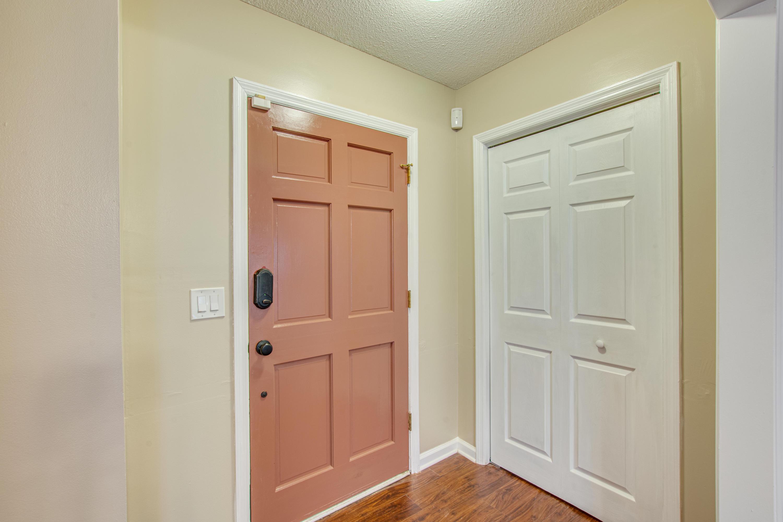Greenhurst Homes For Sale - 504 Brailsford, Summerville, SC - 20