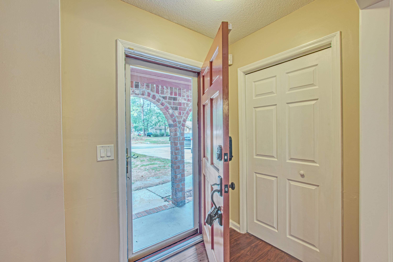 Greenhurst Homes For Sale - 504 Brailsford, Summerville, SC - 19