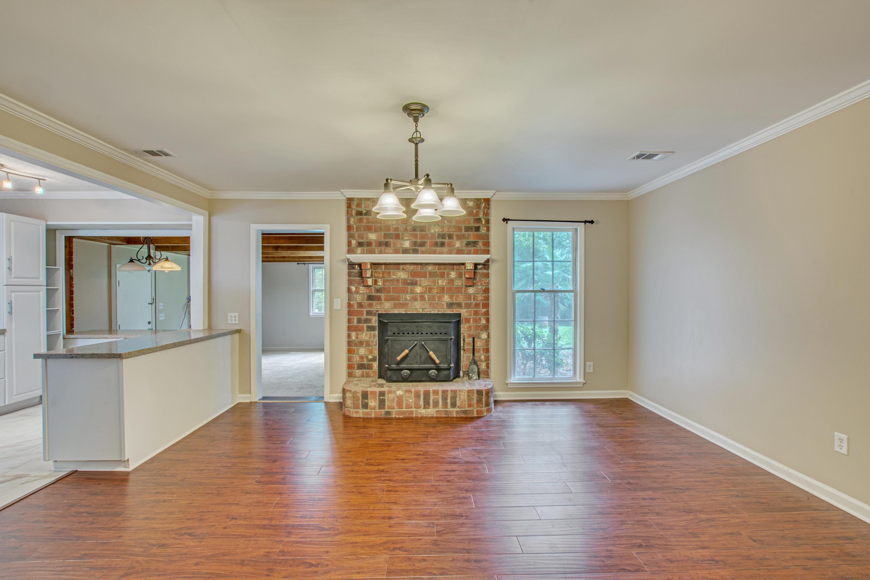 Greenhurst Homes For Sale - 504 Brailsford, Summerville, SC - 18