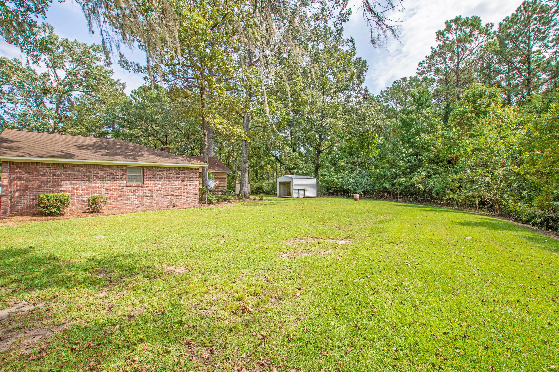 Greenhurst Homes For Sale - 504 Brailsford, Summerville, SC - 0
