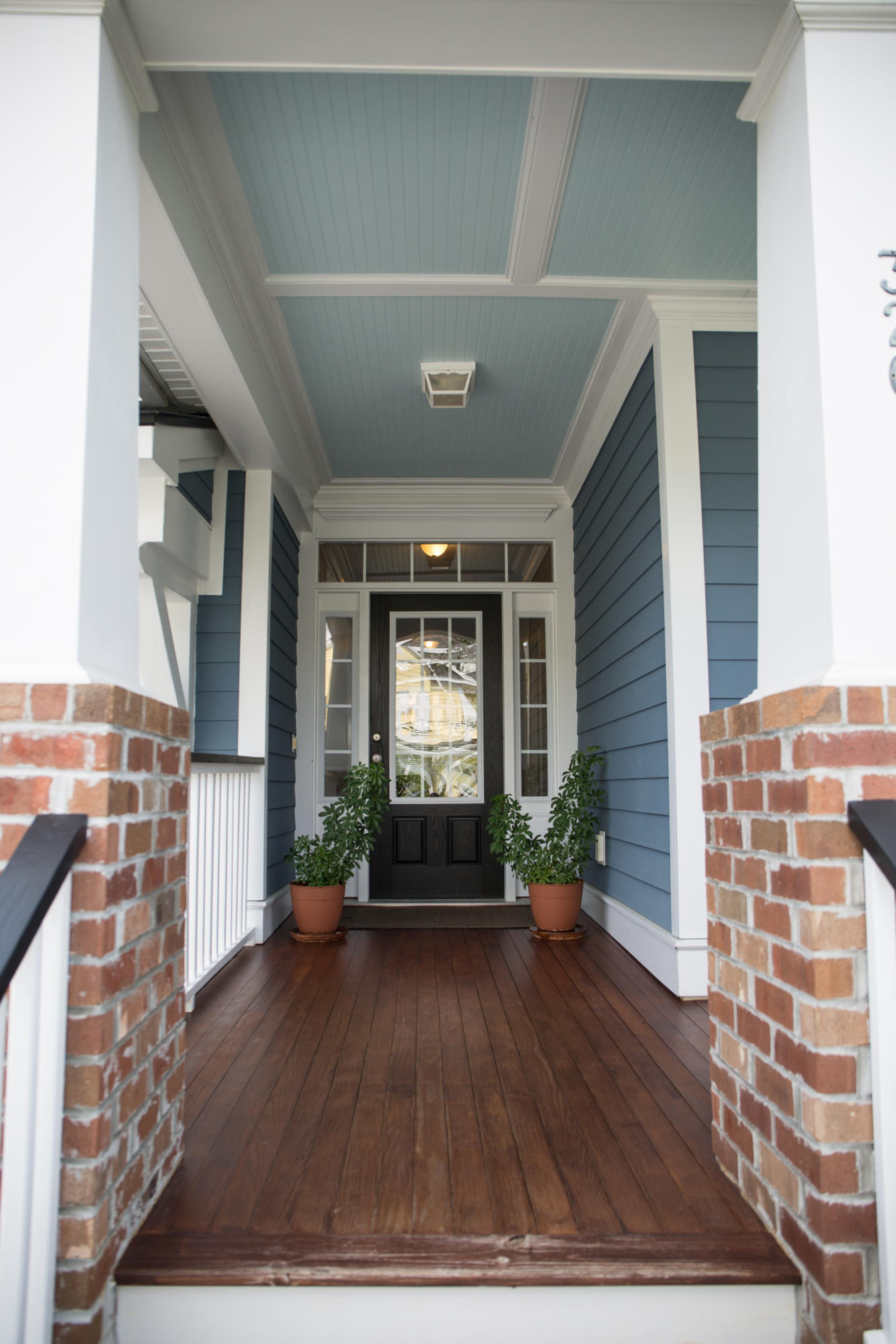 Branch Creek Homes For Sale - 320 Brick Kiln, Summerville, SC - 43
