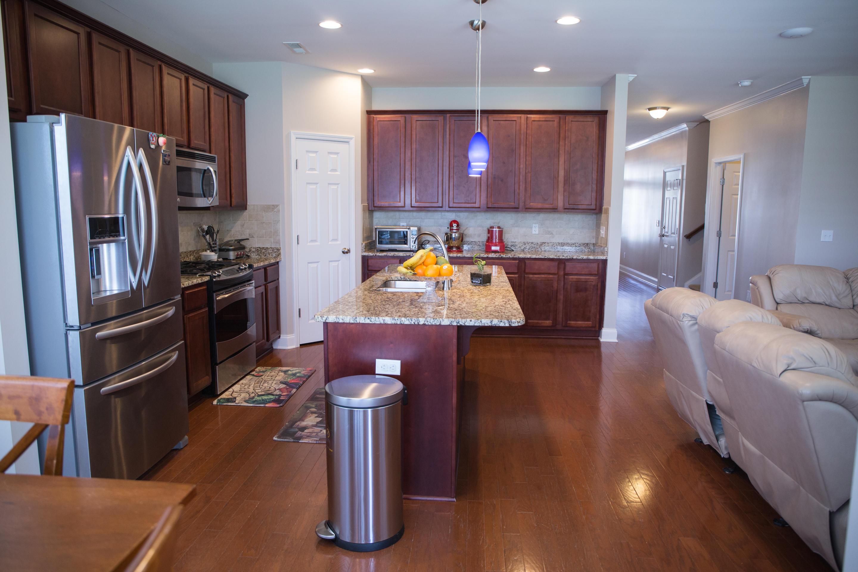 Branch Creek Homes For Sale - 320 Brick Kiln, Summerville, SC - 39