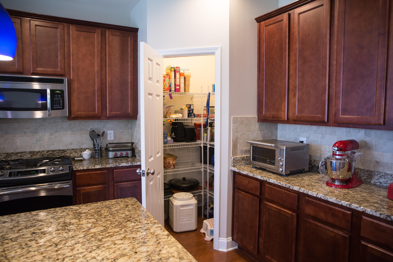 Branch Creek Homes For Sale - 320 Brick Kiln, Summerville, SC - 38