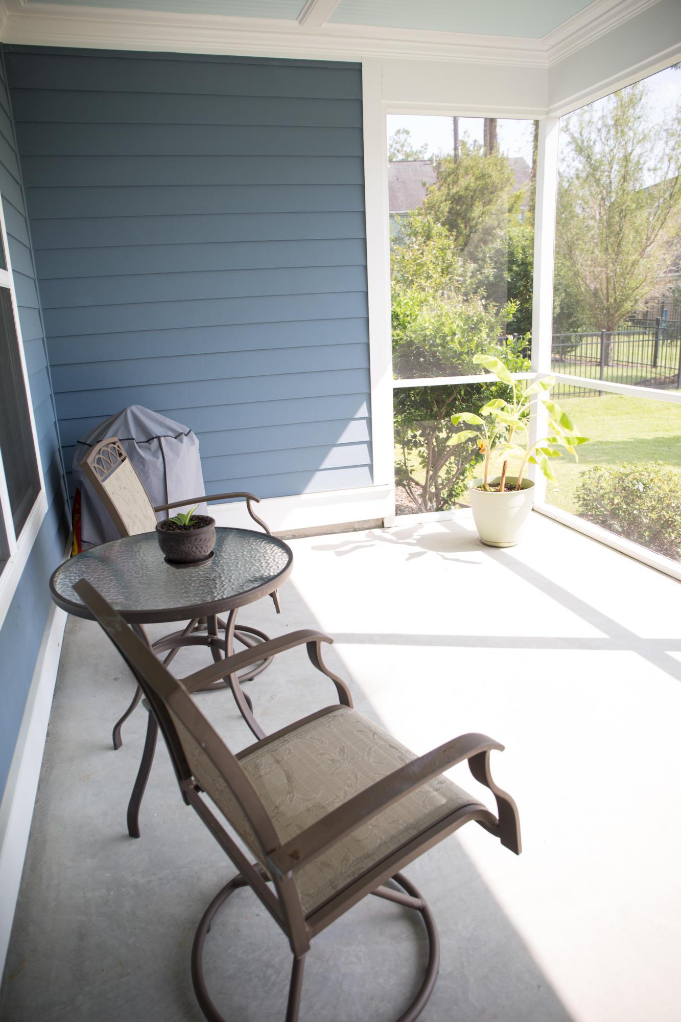 Branch Creek Homes For Sale - 320 Brick Kiln, Summerville, SC - 10