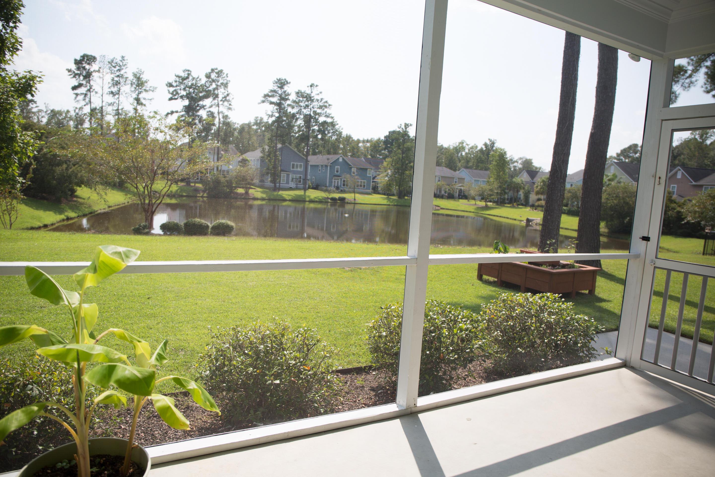 Branch Creek Homes For Sale - 320 Brick Kiln, Summerville, SC - 7
