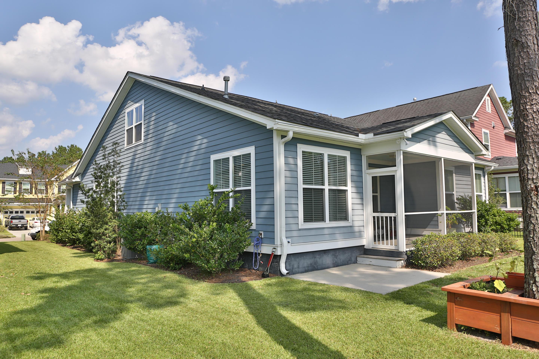 Branch Creek Homes For Sale - 320 Brick Kiln, Summerville, SC - 8