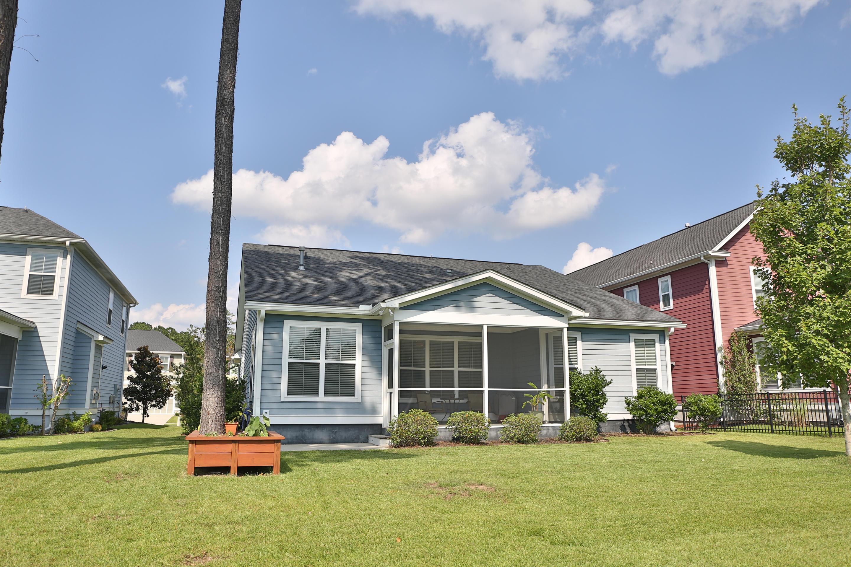 Branch Creek Homes For Sale - 320 Brick Kiln, Summerville, SC - 6