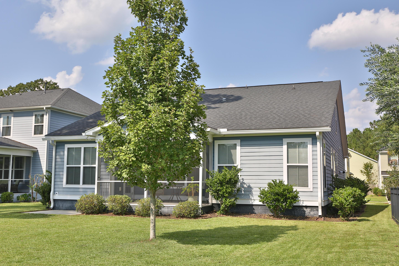 Branch Creek Homes For Sale - 320 Brick Kiln, Summerville, SC - 4