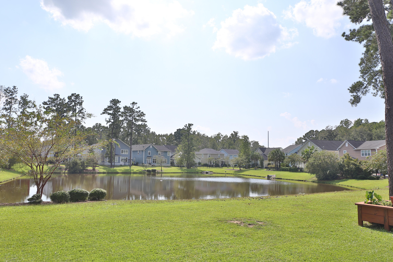 Branch Creek Homes For Sale - 320 Brick Kiln, Summerville, SC - 3
