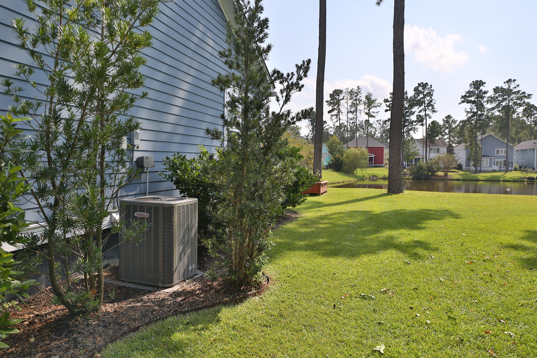 Branch Creek Homes For Sale - 320 Brick Kiln, Summerville, SC - 0