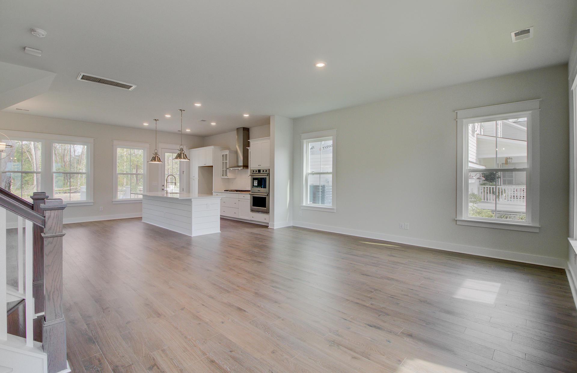 Stonoview Homes For Sale - 2608 Colonel Harrison, Johns Island, SC - 1
