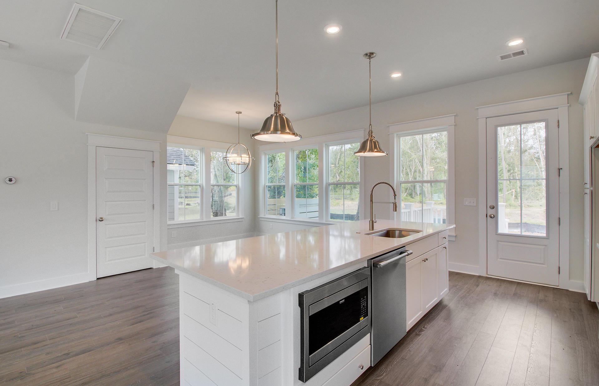 Stonoview Homes For Sale - 2608 Colonel Harrison, Johns Island, SC - 36