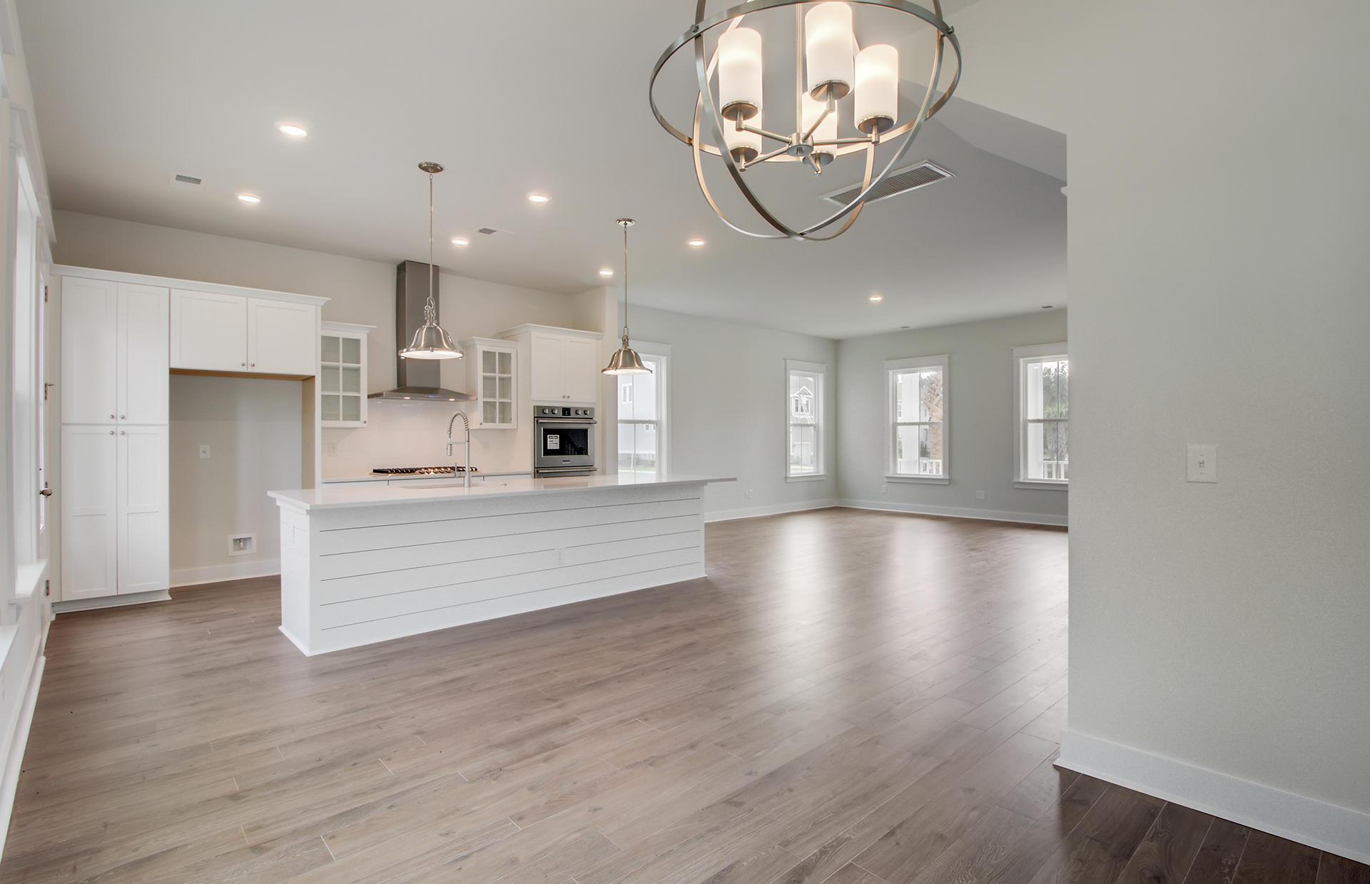 Stonoview Homes For Sale - 2608 Colonel Harrison, Johns Island, SC - 32