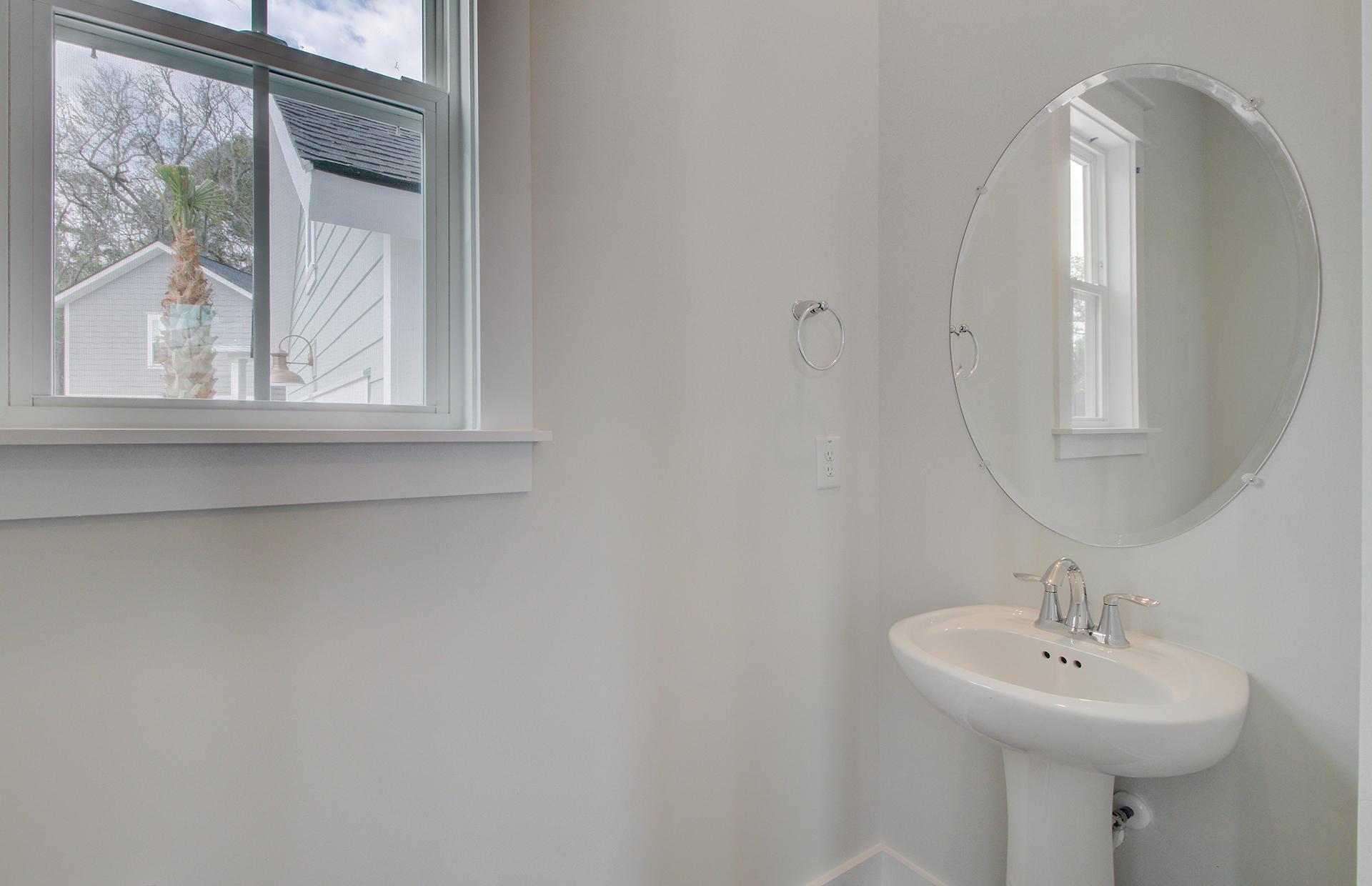 Stonoview Homes For Sale - 2608 Colonel Harrison, Johns Island, SC - 33