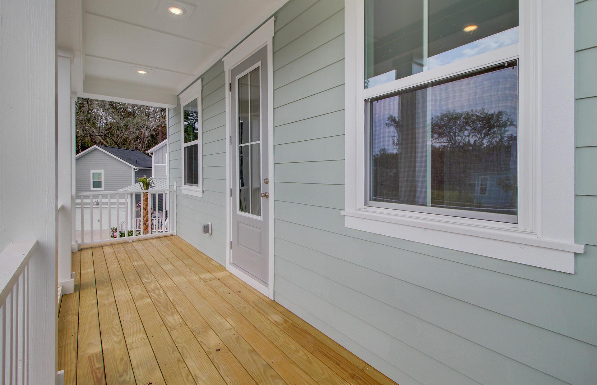 Stonoview Homes For Sale - 2608 Colonel Harrison, Johns Island, SC - 21
