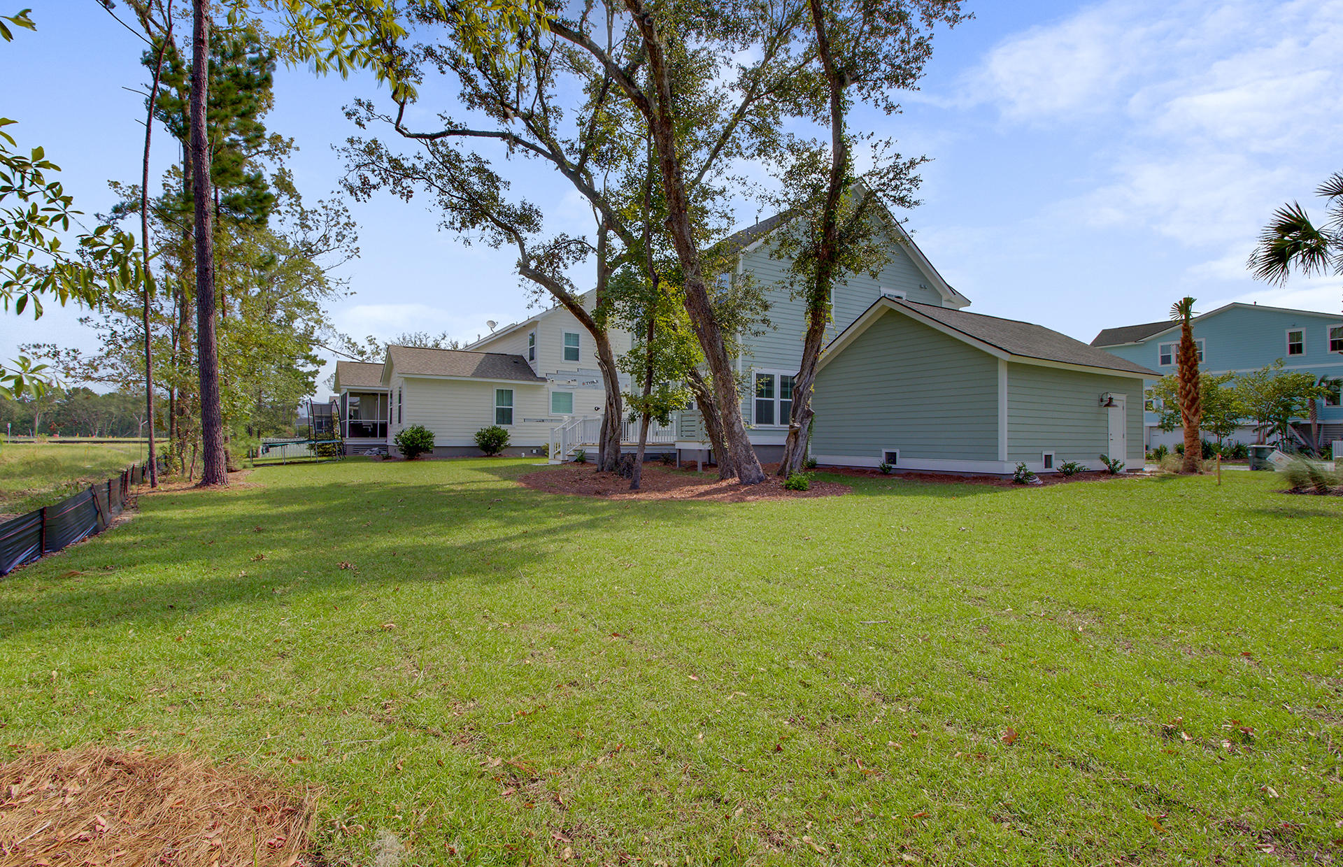 Stonoview Homes For Sale - 2608 Colonel Harrison, Johns Island, SC - 16