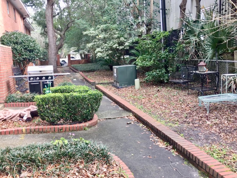 Rutledge Green Homes For Sale - 173 Rutledge Ave, Charleston, SC - 8