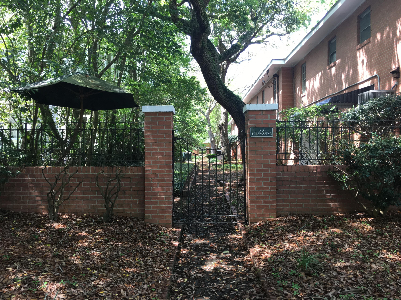 Rutledge Green Homes For Sale - 173 Rutledge Ave, Charleston, SC - 5
