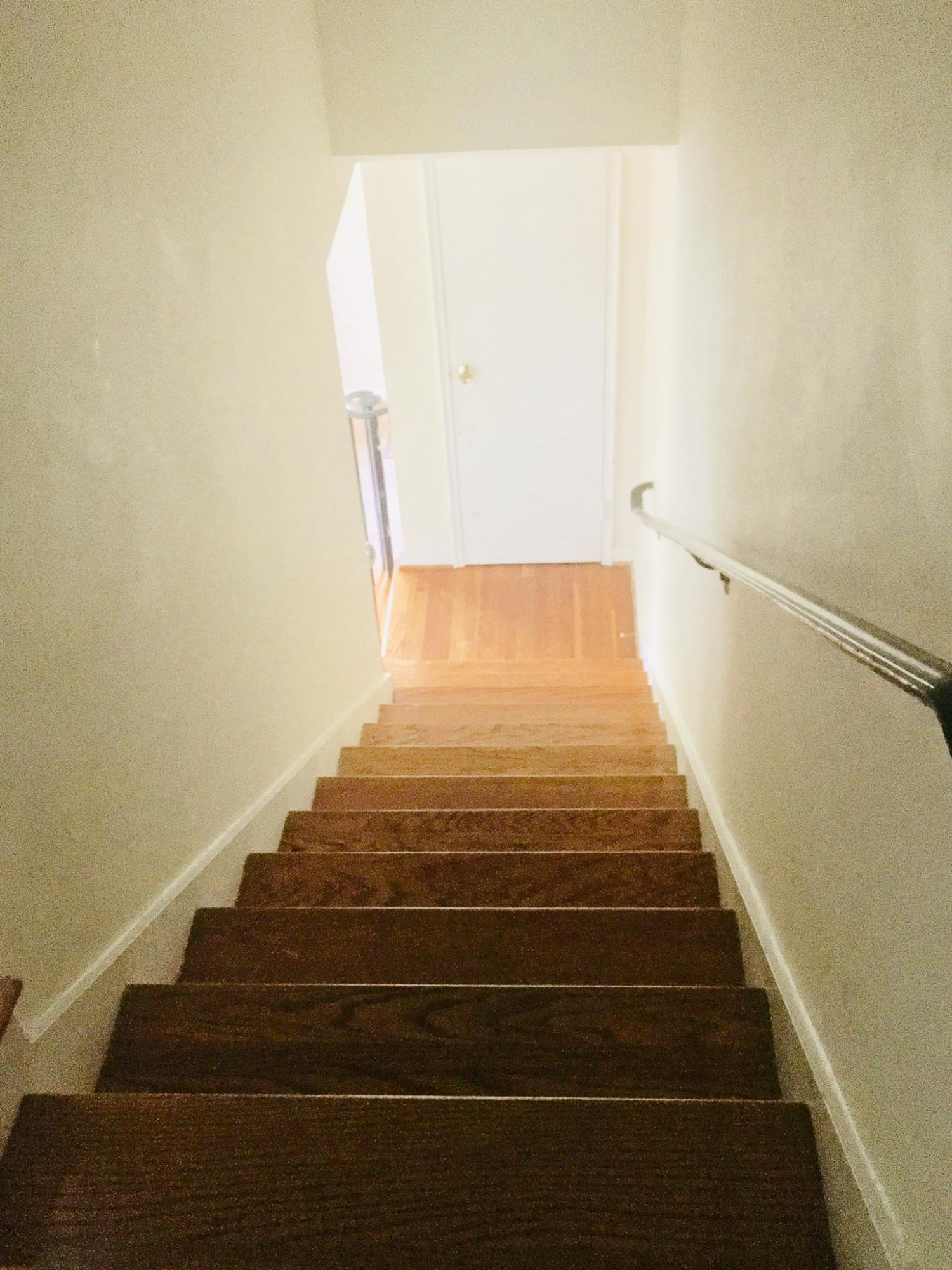Rutledge Green Homes For Sale - 173 Rutledge Ave, Charleston, SC - 11
