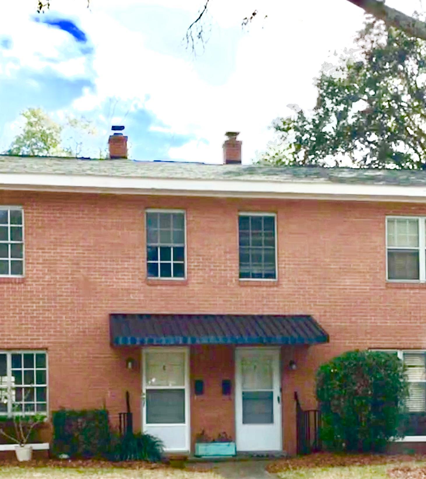 Rutledge Green Homes For Sale - 173 Rutledge Ave, Charleston, SC - 23