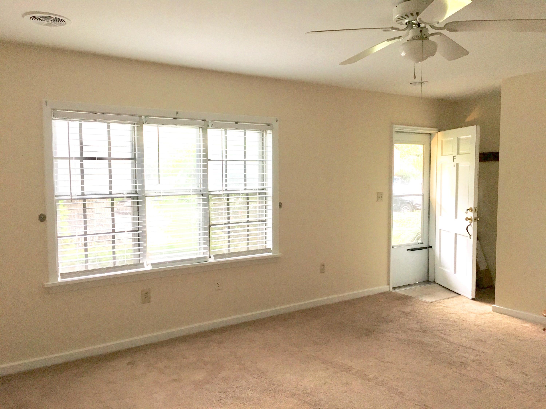 Rutledge Green Homes For Sale - 173 Rutledge Ave, Charleston, SC - 21