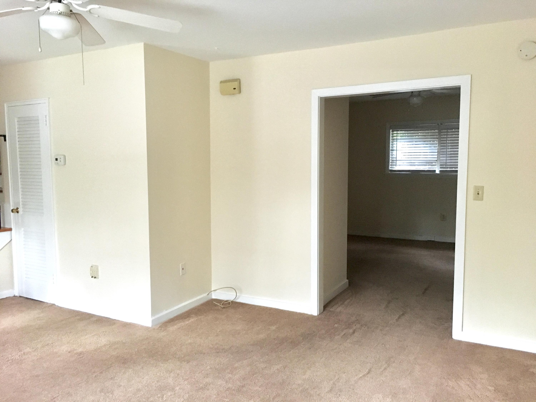 Rutledge Green Homes For Sale - 173 Rutledge Ave, Charleston, SC - 19