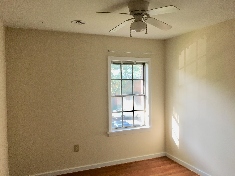 Rutledge Green Homes For Sale - 173 Rutledge Ave, Charleston, SC - 14