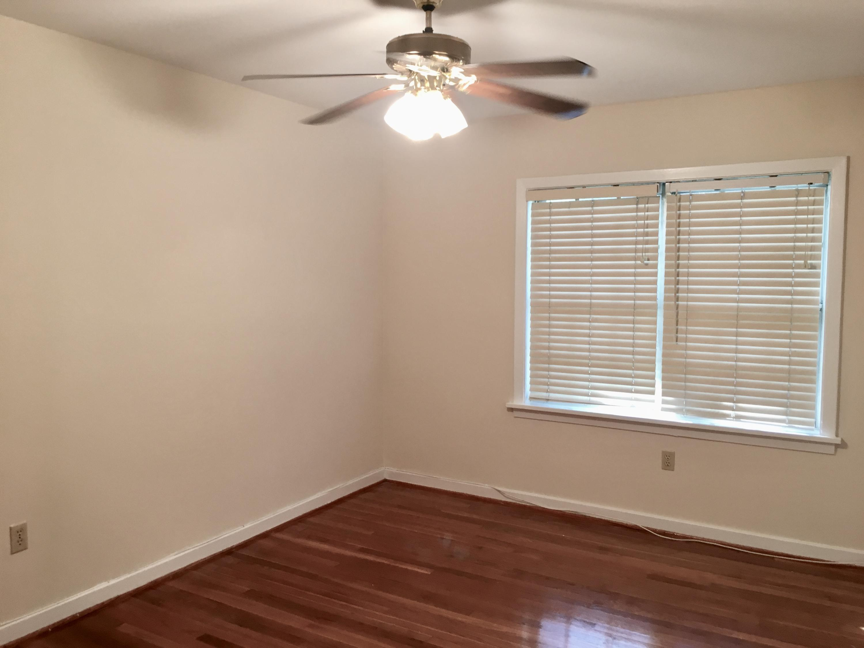 Rutledge Green Homes For Sale - 173 Rutledge Ave, Charleston, SC - 0