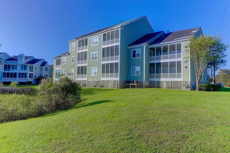 Seagate Homes For Sale - 2337 Tall Sail, Charleston, SC - 33