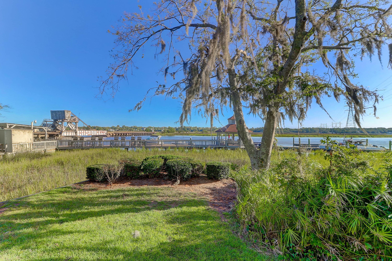 Seagate Homes For Sale - 2337 Tall Sail, Charleston, SC - 31