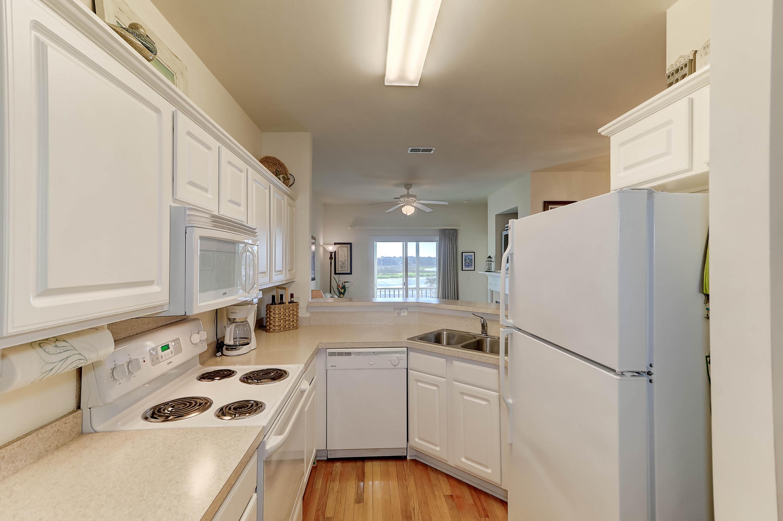 Seagate Homes For Sale - 2337 Tall Sail, Charleston, SC - 18