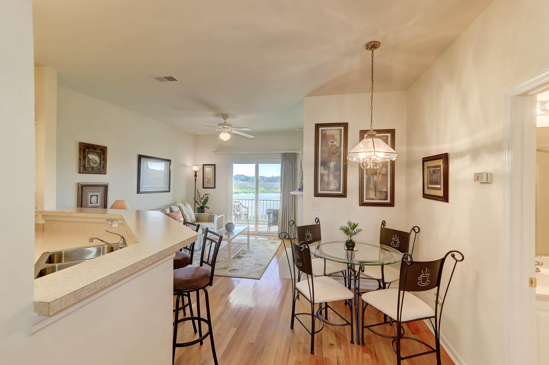 Seagate Homes For Sale - 2337 Tall Sail, Charleston, SC - 27