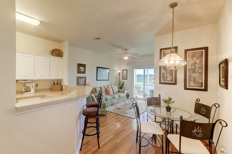 Seagate Homes For Sale - 2337 Tall Sail, Charleston, SC - 26