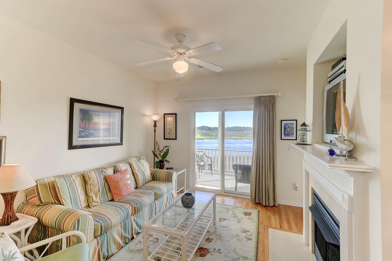 Seagate Homes For Sale - 2337 Tall Sail, Charleston, SC - 24