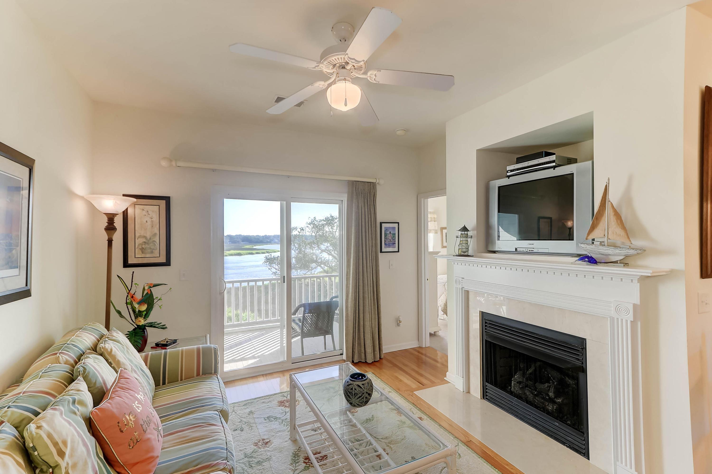 Seagate Homes For Sale - 2337 Tall Sail, Charleston, SC - 23