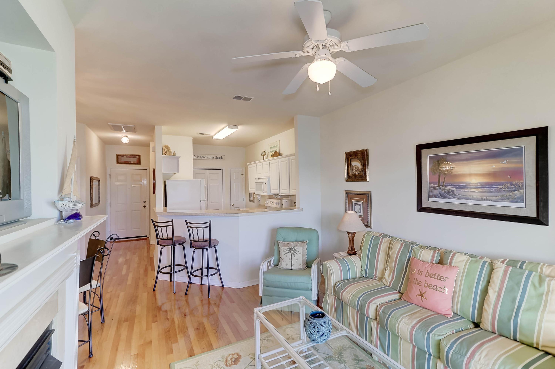 Seagate Homes For Sale - 2337 Tall Sail, Charleston, SC - 22
