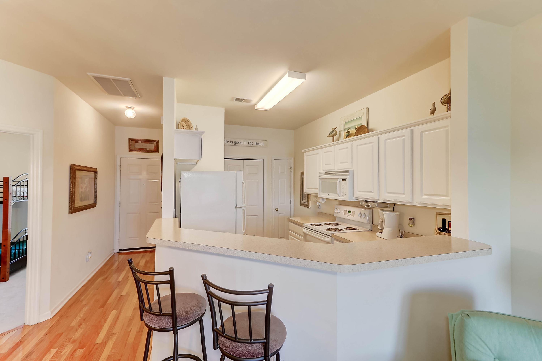 Seagate Homes For Sale - 2337 Tall Sail, Charleston, SC - 20