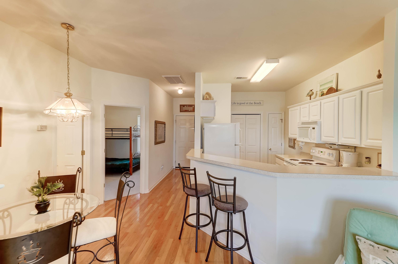 Seagate Homes For Sale - 2337 Tall Sail, Charleston, SC - 21