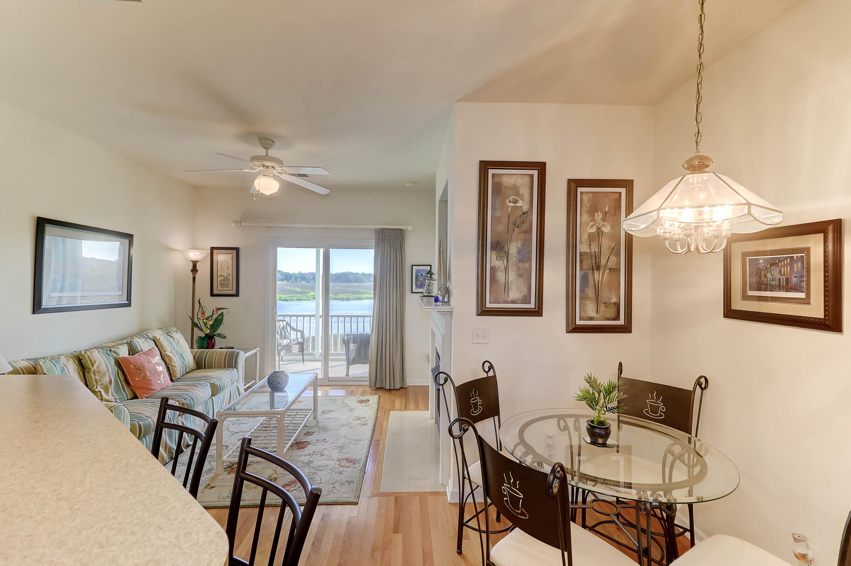 Seagate Homes For Sale - 2337 Tall Sail, Charleston, SC - 25