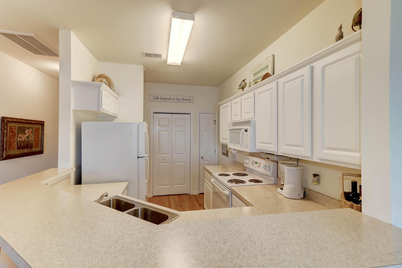 Seagate Homes For Sale - 2337 Tall Sail, Charleston, SC - 19