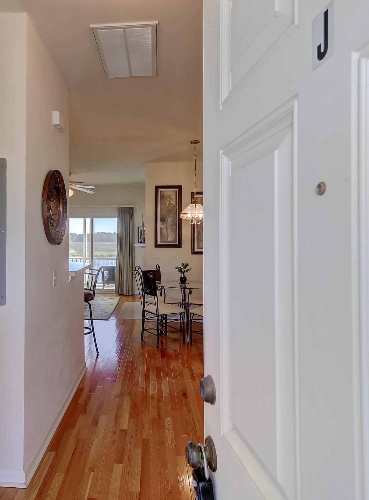 Seagate Homes For Sale - 2337 Tall Sail, Charleston, SC - 28